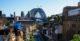 Sydney_George_Street