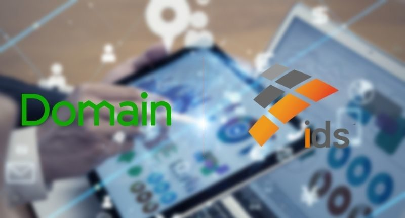 domain-insight-data-solutions-logo-feature