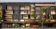 lucent-apartments-feature